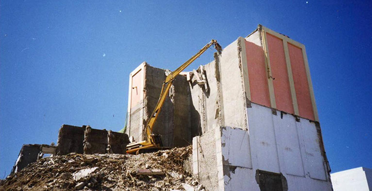 caso-demolicion-1
