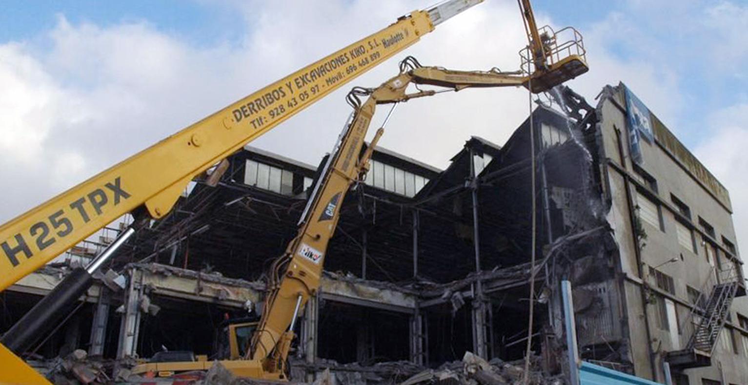 caso-demolicion-2