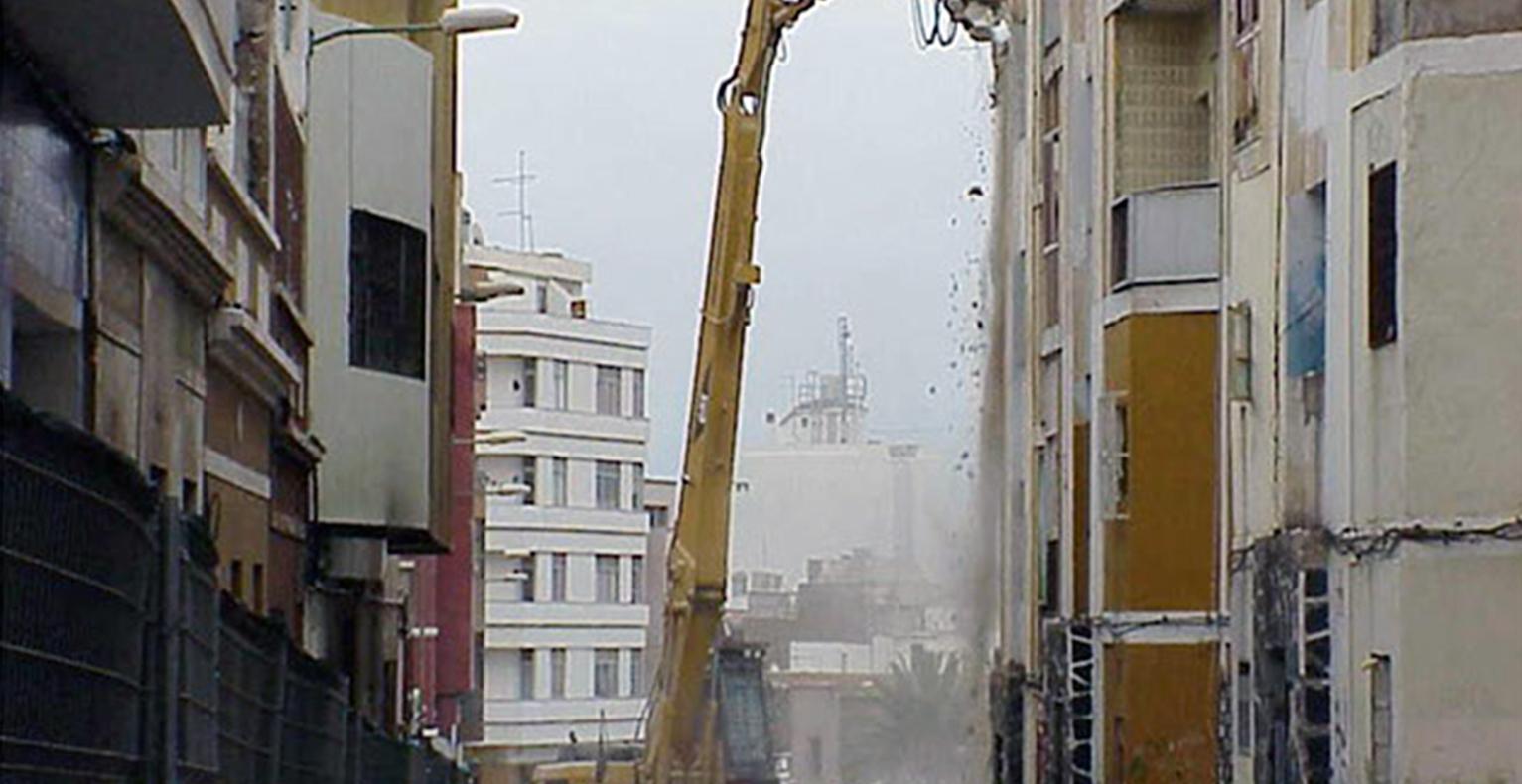 caso-demolicion-3