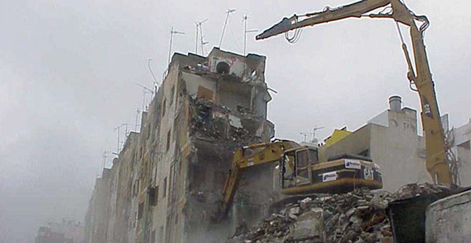caso-demolicion-4