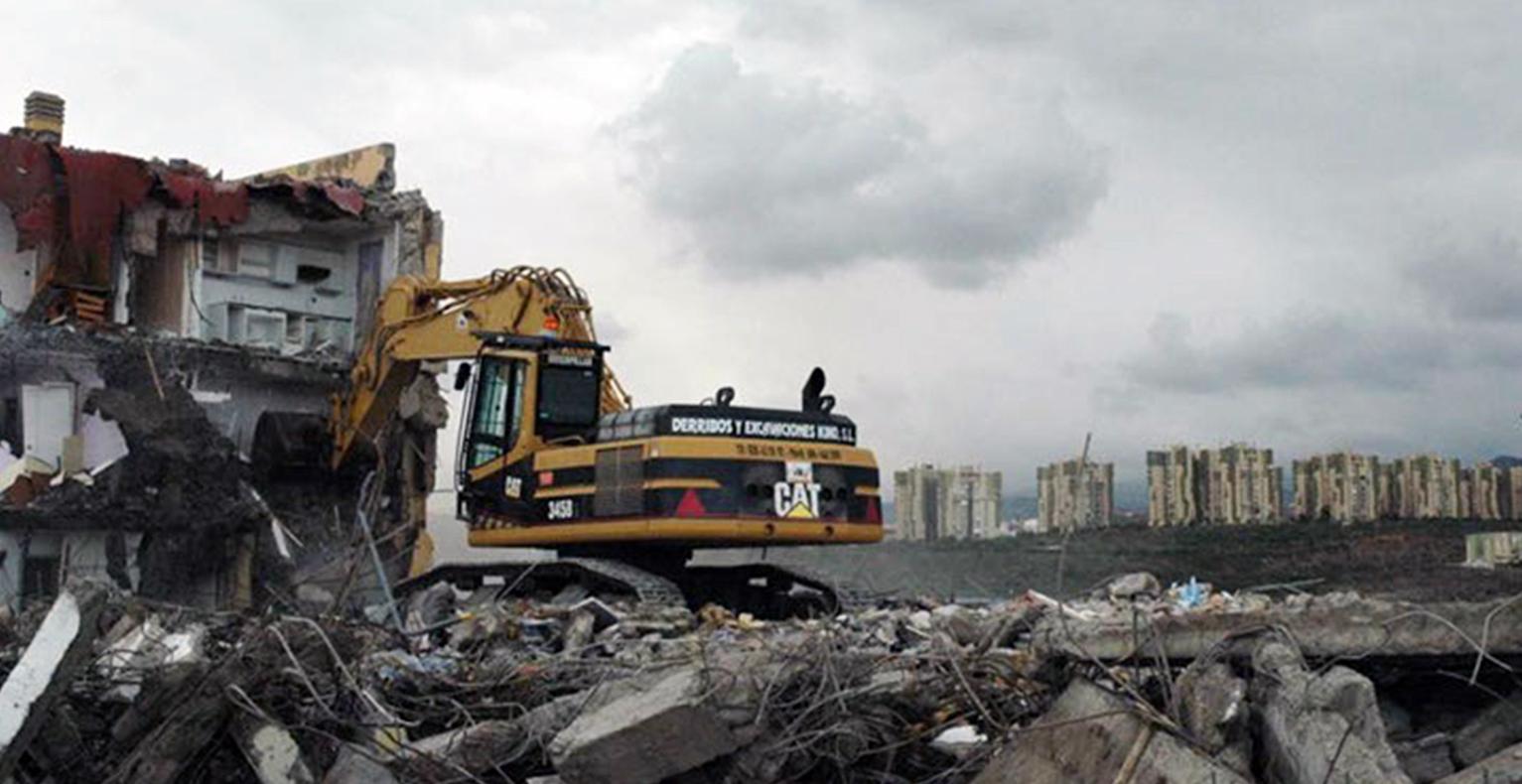 caso-demolicion-5
